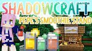 ShadowCraft 2 E15