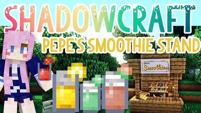 File:ShadowCraft 2 E15.jpg