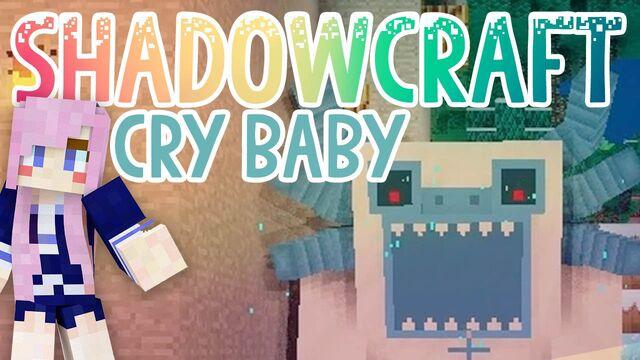 File:ShadowCraft 2 E39.jpg