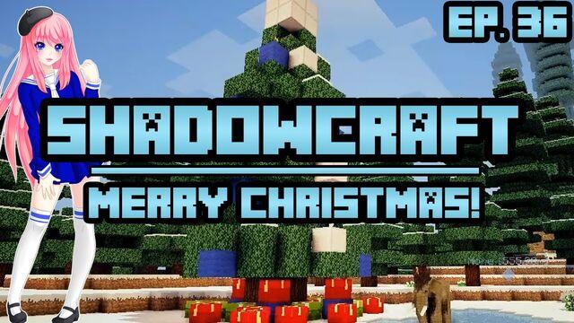 File:ShadowCraft E36.jpg