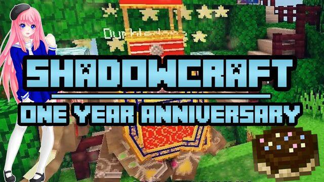File:ShadowCraft Anniversary.jpg