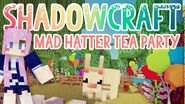 ShadowCraft 2 E19