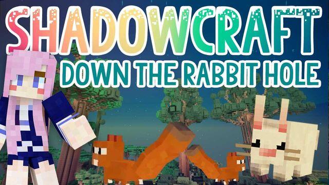 File:ShadowCraft 2 E18.jpg