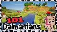101 Dalmations E5