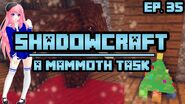 ShadowCraft E35
