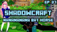 ShadowCraft E37