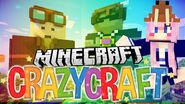 Crazy Craft 6