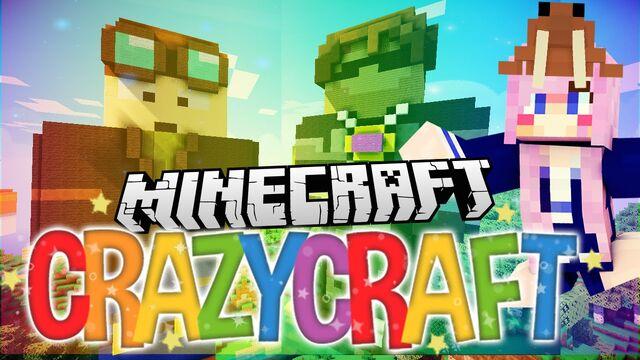 File:Crazy Craft 6.jpg