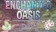 Oasis E10