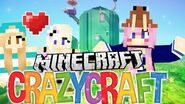 Crazy Craft 5