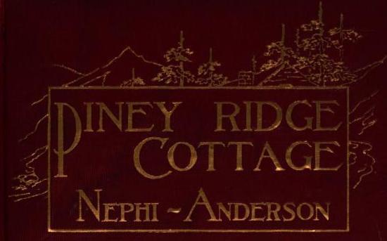 File:Piney ridge.jpg