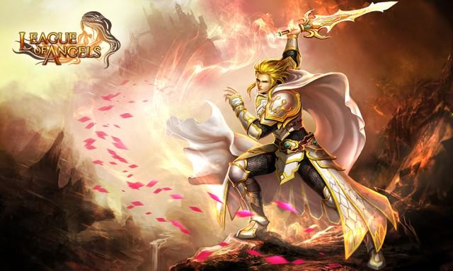 File:Rose knight.jpg