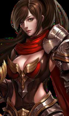File:Warrior Female.png