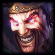 File:Draven, the Glorious Executioner.png