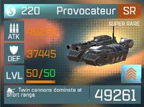 Provo50
