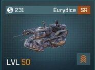 Eurydice2