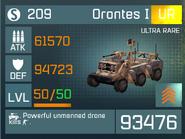 Oront50