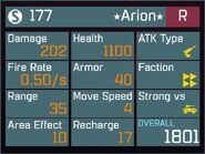 Arion1b