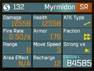 Myrmidon50Image2