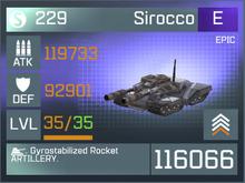 Sirocco-r1l35
