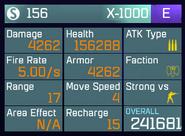X100055stat