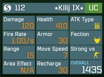 Killllijix