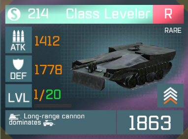 File:Cllevel.PNG