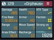 Orphimage