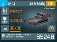 Gae30