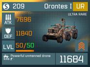 Orolvl50