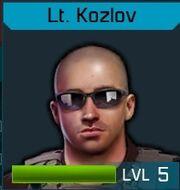 Lt.Kozo1