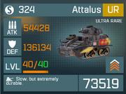 Atta40