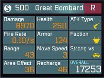 GreatBombard50b