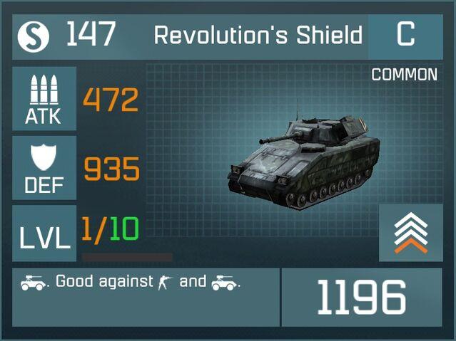 File:Revolutions shield common.jpg