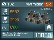 Myrm1
