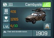 Cambysis1