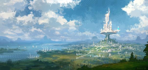 File:Piltover tower.jpg