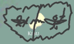 File:Kibu.png