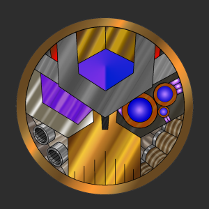 File:Hexkorps-icon.png