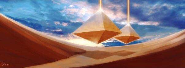 File:Floating Pyramids.jpg