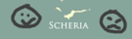 File:Scheria.png