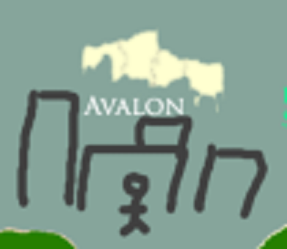 File:Avalon.png