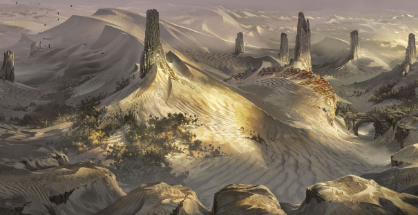 File:Shurima ruins-sundisc.jpg