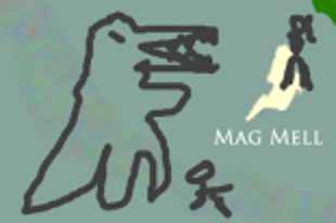 File:Mag Mell.png