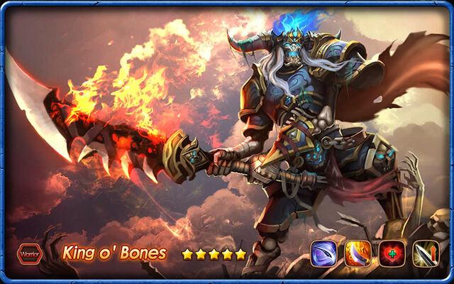 File:King o' Bones.jpg