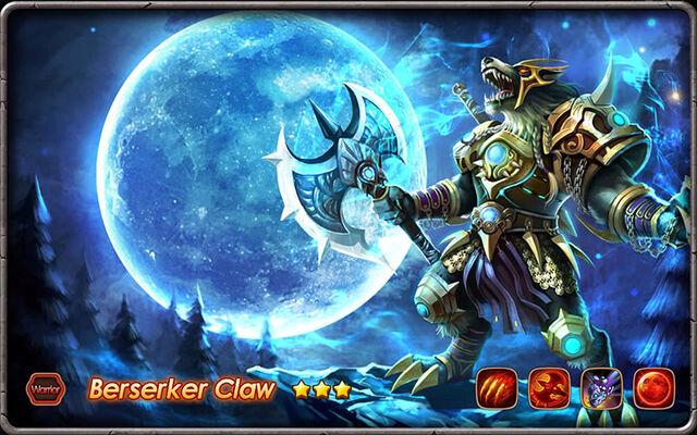 File:Berserker Claw.jpg