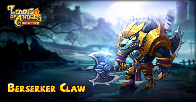 File:Berserker Claw.jpeg