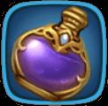 File:Purple pot.png