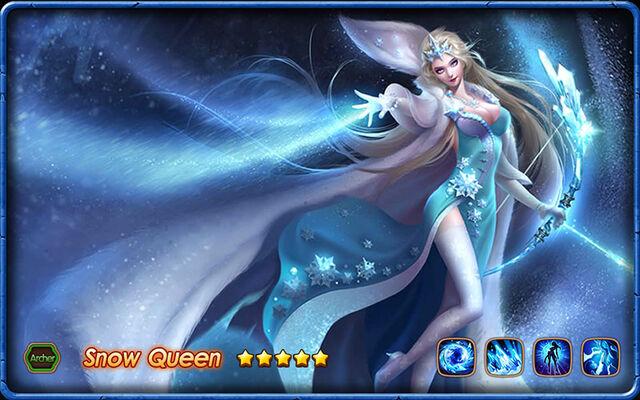 File:Snow Queen.jpg