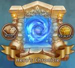 HeroChronicle